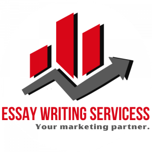 Logo essaywritingservicess