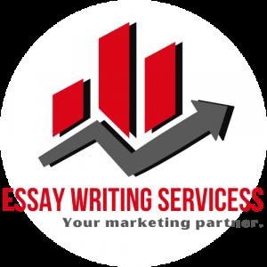 Logo essaywritingservicess